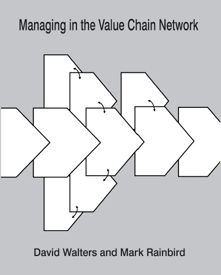 Managing in the Value Chain Network